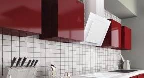 Dunstabzugshaube: kochen ohne unangenehme gerüche ventilatoren und